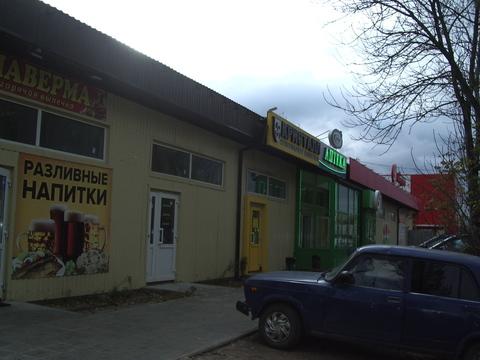 Продаётся торговое помещение 90 м2 - Фото 3