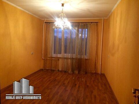 3 к. квартира г. Дмитров, ул. Оборонная, д. 4 - Фото 5