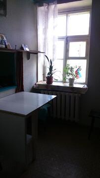Сдам комнату на любые сроки, можно на короткий срок - Фото 2