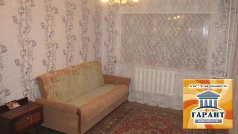 Аренда 3-комн. квартира на ул. Рубежная 30 в Выборге - Фото 5