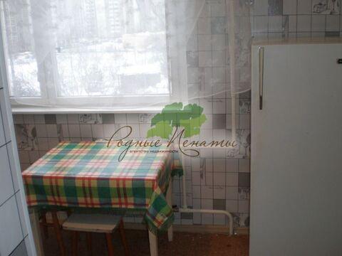 Продается 1-к Квартира ул. Лермонтовский проспект - Фото 5