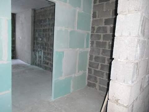 3-к квартира в строящемся доме - Фото 2