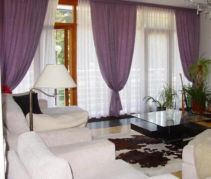 395 000 €, Продажа квартиры, Купить квартиру Юрмала, Латвия по недорогой цене, ID объекта - 313136881 - Фото 1