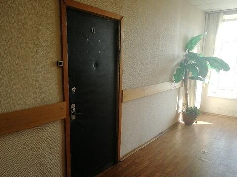 Сдается офис 55 кв.м. - Фото 2
