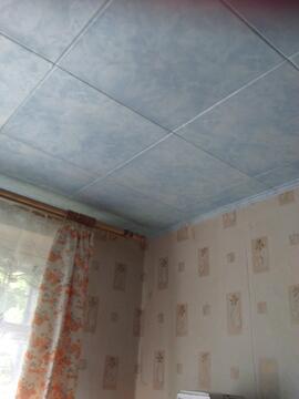 Меняю 3-х комнатную квартиру на 2-х комн. в Гольяново - Фото 3