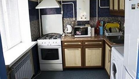 Сдается 3х комнатная квартира ул Семашко - Фото 4