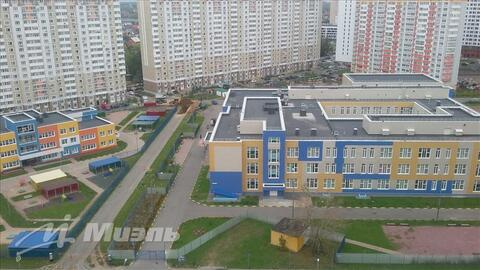 Продажа квартиры, Химки, Ул. Совхозная - Фото 3