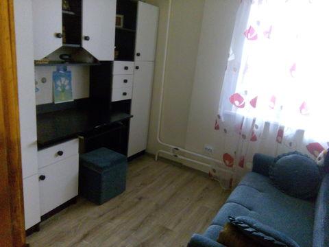 Продается 3-х комнатная квартира, Ленинский проспект, д. 121/1, корп.1 - Фото 4