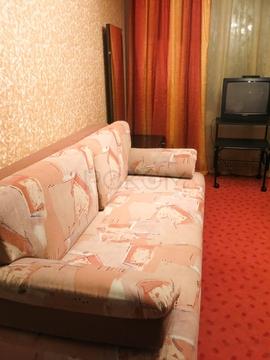 Сдается 1-к квартира - Фото 1