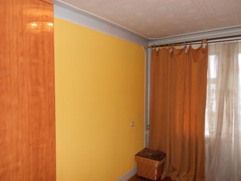 Элитная квартира в Калуге - Фото 3