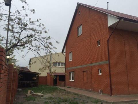 Продается коттедж в 2-х км от Москвы, поселок Развилка - Фото 3