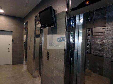 "Офис 132,7 кв.м. в БЦ ""Кристалл"" - Фото 2"