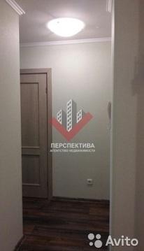2кк Российская 20 - Фото 4
