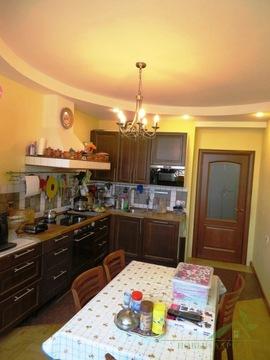 3 к. квартира в г.Королев в доме образцового содержания - Фото 5