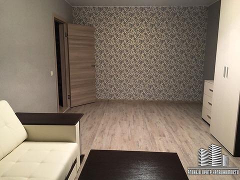 2к. квартира, г. Дмитров, ул. 2я Комсомольская д. 16 корп. 1 - Фото 3