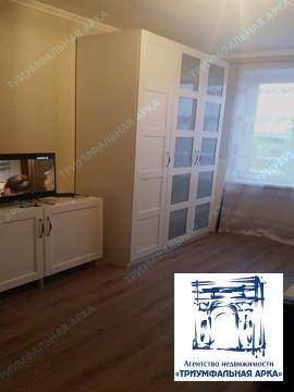 Продажа квартиры, м. Отрадное, Ул. Пестеля - Фото 1