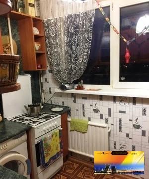 Лучшая цена! Дешевле аналогов! Квартира в Хорошем состоянии Тамбасова - Фото 2