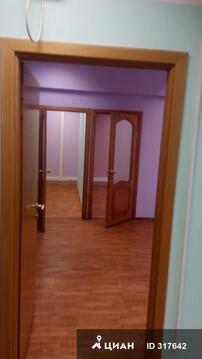 Офис 80 кв.м. на Ярославской - Фото 2