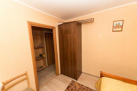 Сдается 2-комнатная квартира, м. Белорусская - Фото 4