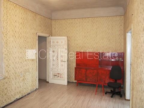 Аренда квартиры, Улица Элизабетес - Фото 5