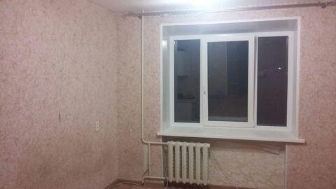 Продам комнату коридорного типа Заводской проезд 3, 13,1 кв.м, 4/5 - Фото 1