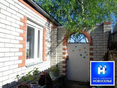 Продажа дома в Рязани - Фото 1