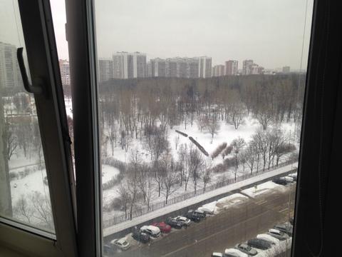 Продаю 2к кв. у метро Калужская 12 мин - Фото 2