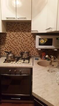 2-х комнатная квартира в аренду в г. Одинцово - Фото 2