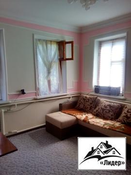 Сдам благоустроенную квартиру в пгт Афипский - Фото 3
