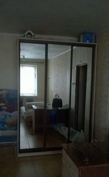 Сдается комната на ул. Белоконской дом 8 - Фото 4
