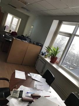 Продажа здания 1300 м2 поселок Володарского, - Фото 3