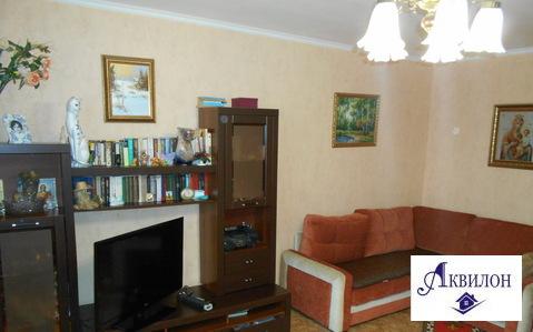 Продаю 1-комнатную квартиру в элитном доме - Фото 5