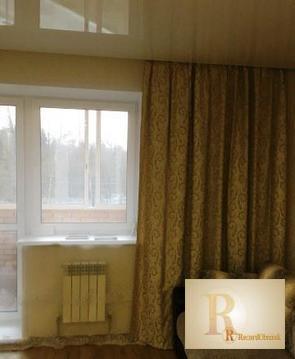 Квартира-студия с качественным ремонтом и мебелью - Фото 4