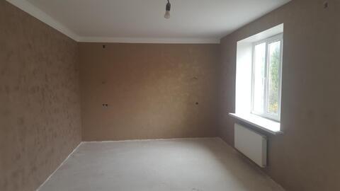 Продается квартира 133 кв.м, элитный дом, в центре Пятигорска - Фото 2