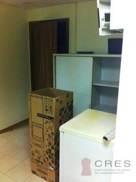 Помещение под офисные нужды - Фото 1