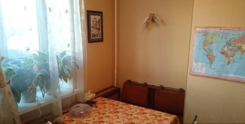 Срочно продается 3-к квартира - Фото 3