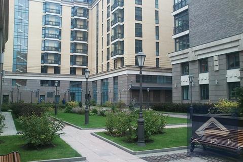 Продажа квартиры, м. Третьяковская, Большая Татарская улица - Фото 4