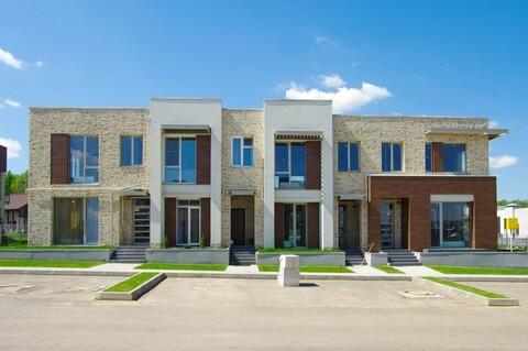 Продажа таунхауса в Архитектурном пригороде Южная долина - Фото 3