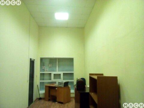 Сдам помещение 25кв.м Марченко,5а - Фото 2