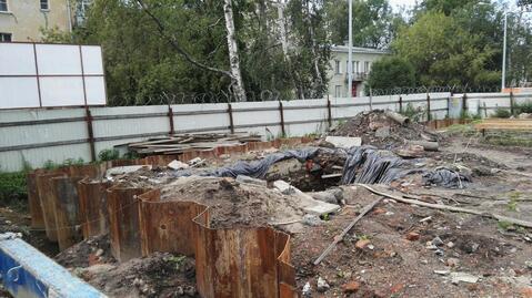 "Однокомнатная квартира в ЖК ""Ярославский удел"" - Фото 3"