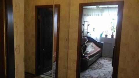 Продам 3х комнатную в доме, расположенном между 2-х парков - Фото 2