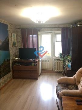 3к- квартира, ул. Р. Зорге 36 - Фото 2