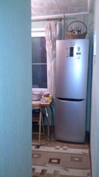 1 комнатная квартира в Голицыно с ремонтом - Фото 5