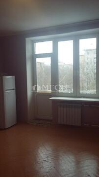 Продажа 2 комнат в 3 комнатной квартире м.Проспект Вернадского (улица . - Фото 3