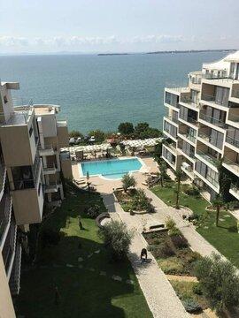 Продажа 2-уровневневой квартиры - Фото 1