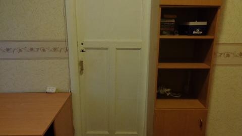 Сдается просторная квартира в г.Мытищи на ул.Первомайская д.17 - Фото 4