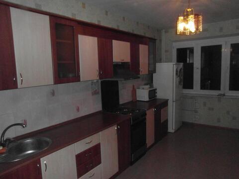 Продажа 3-комнатной кв-ры 85м 121й стр див. - Фото 1