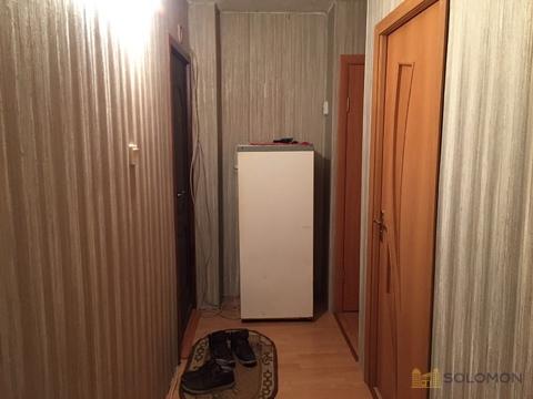 Квартира на Шибанкова - Фото 4