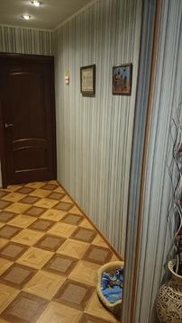 2 квартира Углич - Фото 4