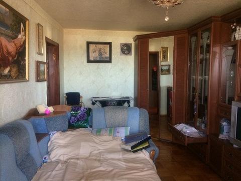 2-комнатная квартира в г. Дедовске. - Фото 2